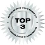 top3pca_2013-150x150.jpg