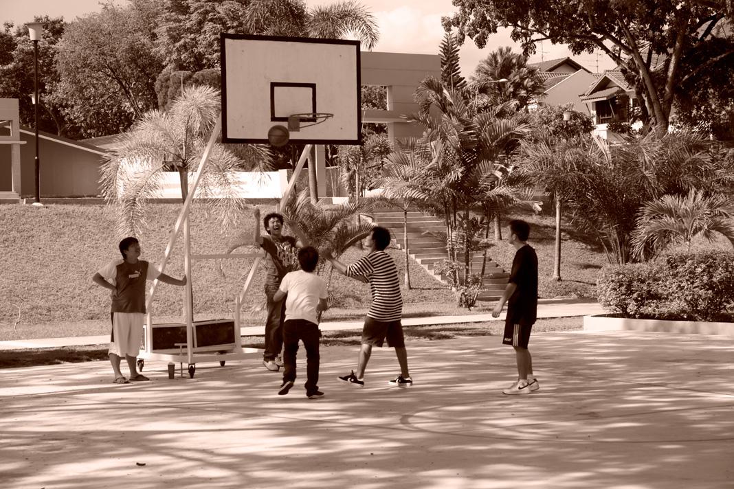 크기변환_Basketball Court.jpg