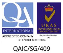 QAIC-409.png
