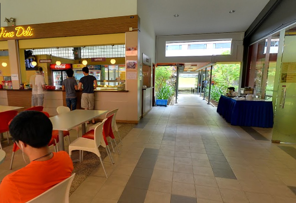 식당.PNG