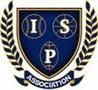 ISPA_98x90.jpg