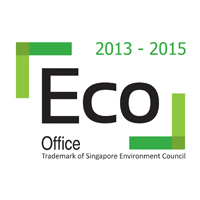 logo_ecooffice.jpg